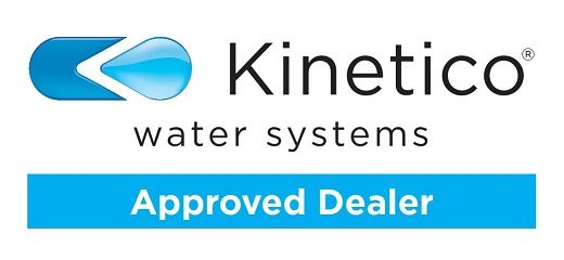 installateursbeelden_1422_auto_auto_q_kinetico_waterontharders